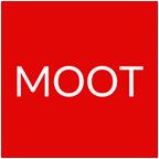 Moot Circle Logo