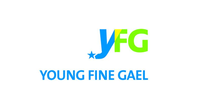 Young_Fine_Gael_(logo)