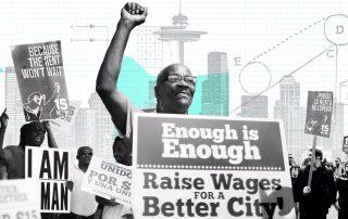 seattle-minimum-wage-15-dollars