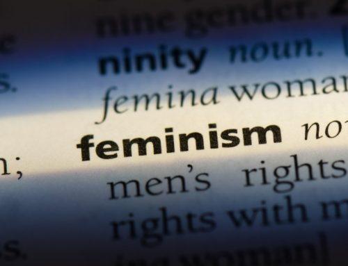 Mare, bird, biddy: Thousands demand Oxford dictionaries change 'sexist' definitions