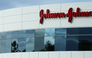 Johnson & Johnson ordered to pay $8bn over male breast growth