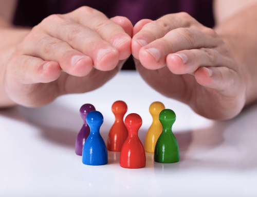 Why We Should Reject Diversity and Equity As Values
