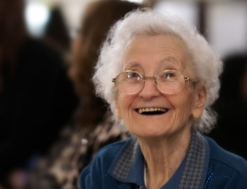 The real reason women live longer than men – new study